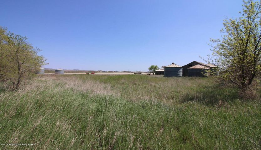 123RD AVE, Watford City, ND 58854