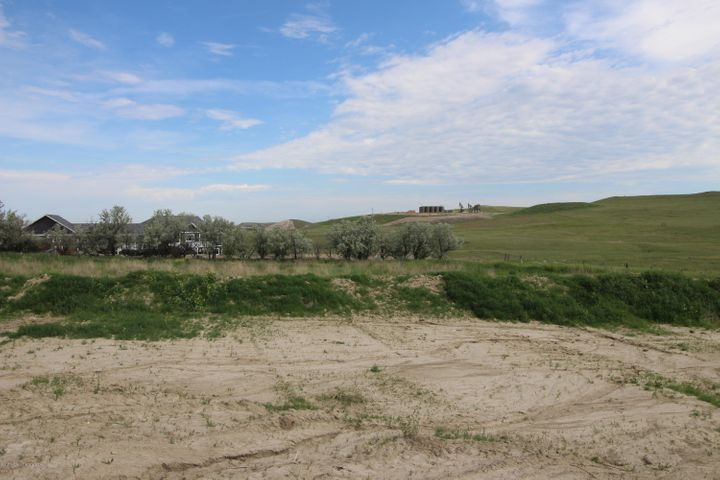 12449 21 st P ST NW, Watford City, ND 58854