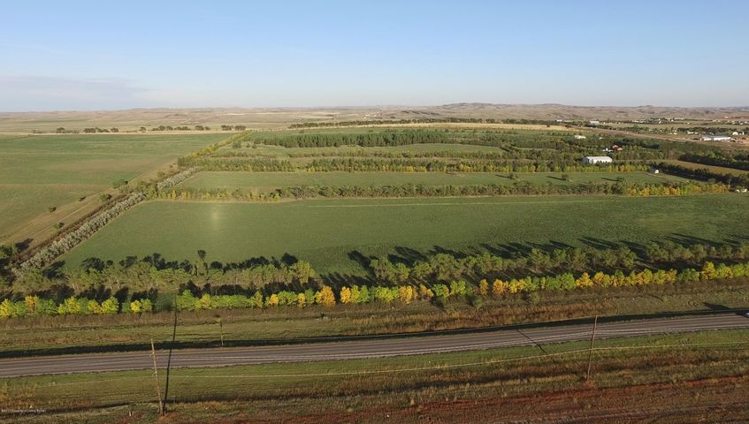 40 Acres off HWY 1806 W