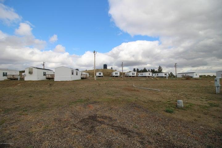 TBD Elk ST, Alexander, ND 58831