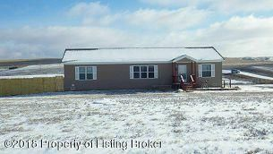 2304 124th Q Ave. NW, Watford City, ND 58854