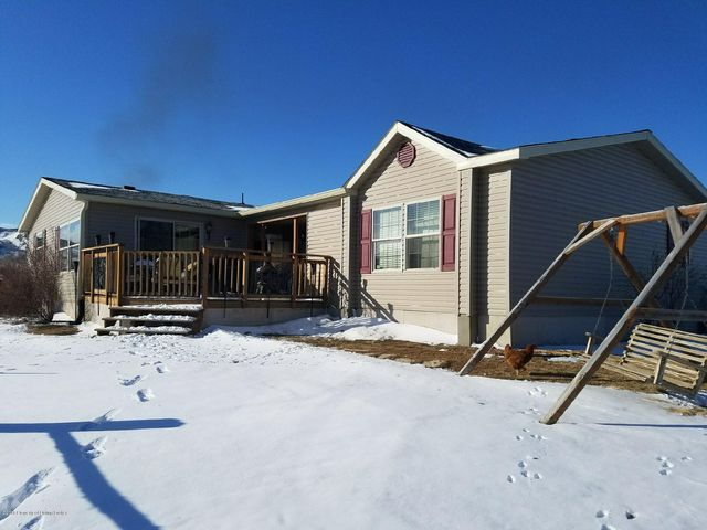 12346 Long X Rd, Watford City, ND 58854