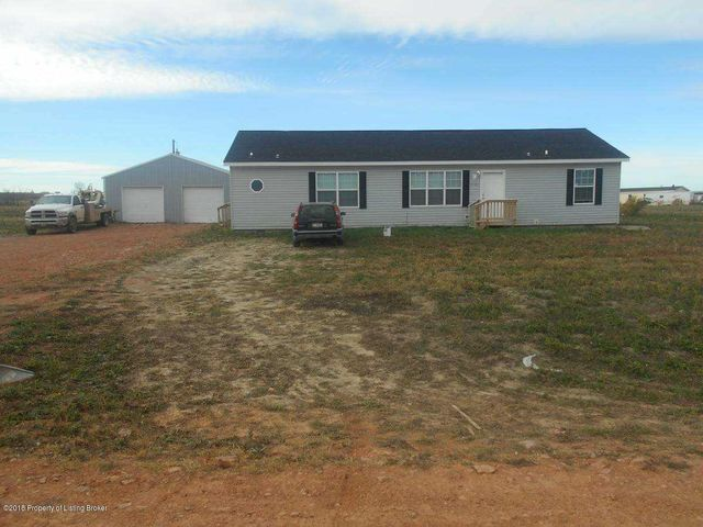 2109 129th U Ave NW, Arnegard, ND 58835