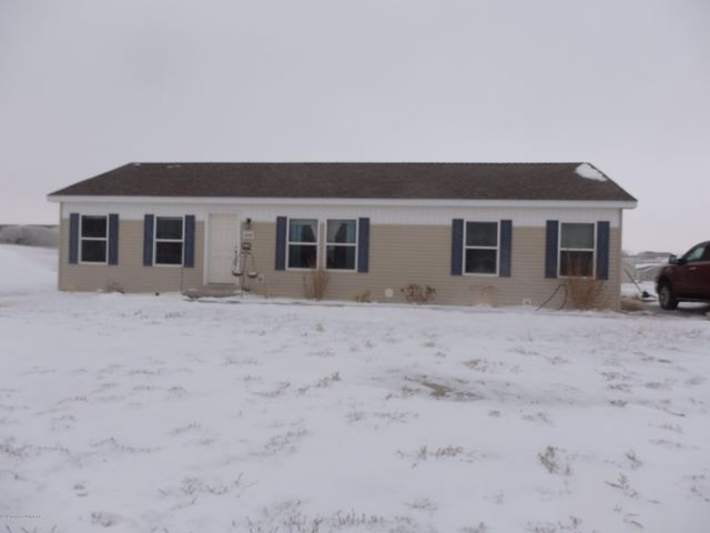 12237 26th F Street NW, Watford City, ND 58854