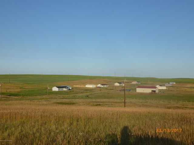 2608 141ST Q Avenue NW, Alexander, ND 58831