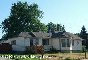 97 9th Street E, Dickinson, ND 58601