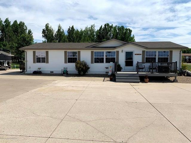 5801 Lake Shore, Beulah, ND 58523