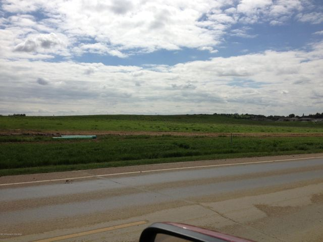 State Avenue, Dickinson, ND 58601