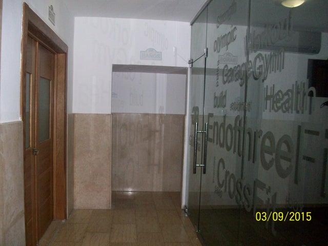 Apartamento Santo Domingo>Distrito Nacional>Bella Vista - Alquiler:2.300 Dolares - codigo: 15-22
