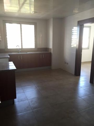Apartamento Distrito Nacional>Santo Domingo>Piantini - Venta:775.000 Dolares - codigo: 16-386