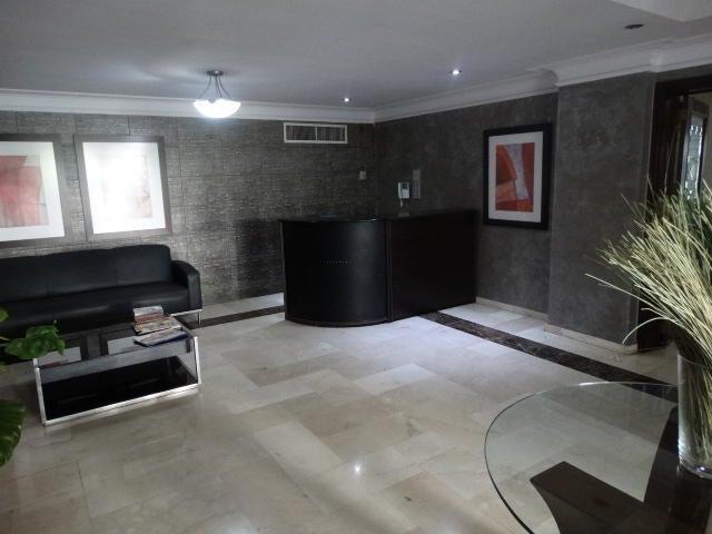 Apartamento Distrito Nacional>Santo Domingo>Piantini - Alquiler:1.500 Dolares - codigo: 16-407