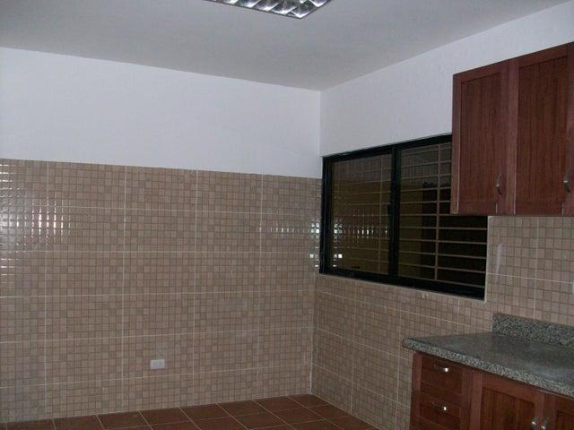 Casa Distrito Nacional>Santo Domingo>Los Cacicazgos - Alquiler:3.000 Dolares - codigo: 17-151