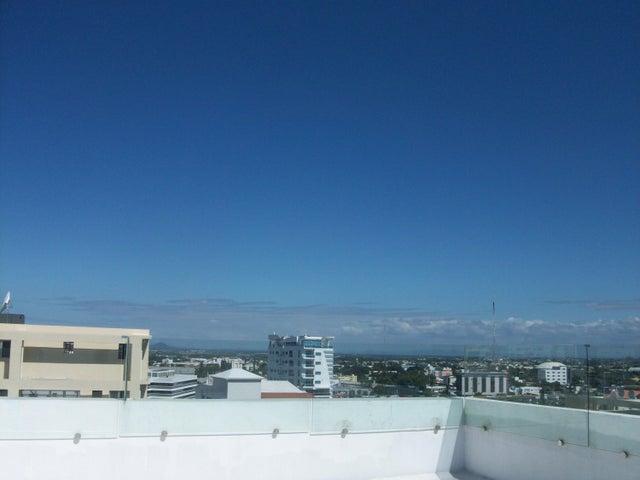 Apartamento Distrito Nacional>Santo Domingo>Piantini - Venta:280.000 Dolares - codigo: 16-300
