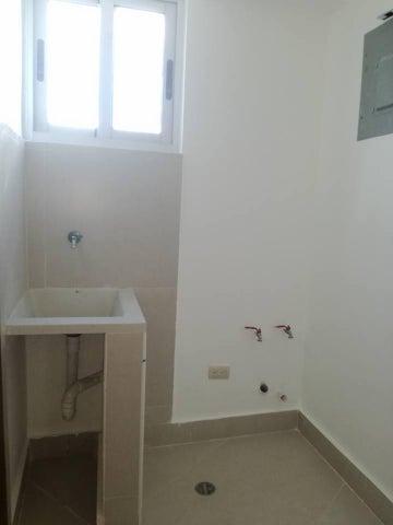 Townhouse Distrito Nacional>Santo Domingo>Piantini - Venta:430.000 Dolares - codigo: 17-207
