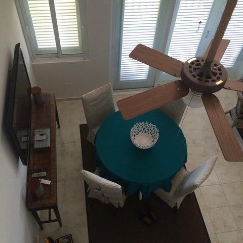 Apartamento La Altagracia>Salvaleón de Higüey>Veron-Punta Cana - Alquiler:2.000 Dolares - codigo: 17-235