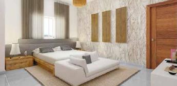 Apartamento Distrito Nacional>Santo Domingo>Naco - Venta:439.850 Dolares - codigo: 17-352