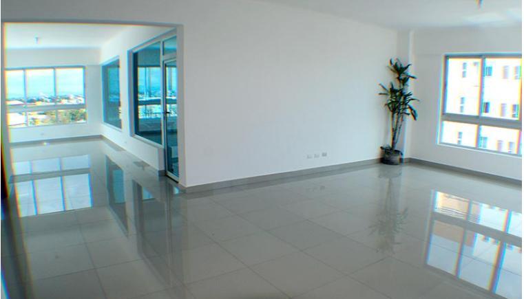 Apartamento Santo Domingo>Distrito Nacional>Renacimiento - Venta:160.000 Dolares - codigo: 17-541