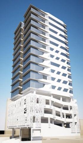 Oficina Distrito Nacional>Santo Domingo>Piantini - Venta:3.011.000 Dolares - codigo: 17-637