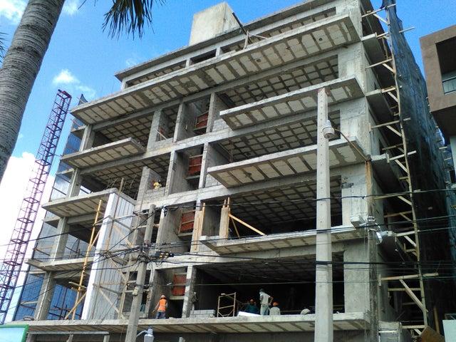 Local Comercial Distrito Nacional>Santo Domingo>El Millon - Venta:108.552 Dolares - codigo: 16-305