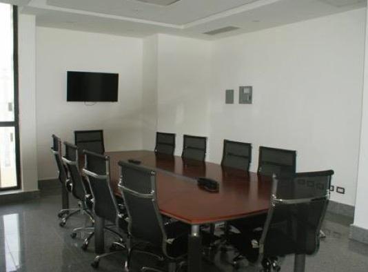 Oficina Distrito Nacional>Santo Domingo>El Millon - Venta:112.000 Dolares - codigo: 17-938