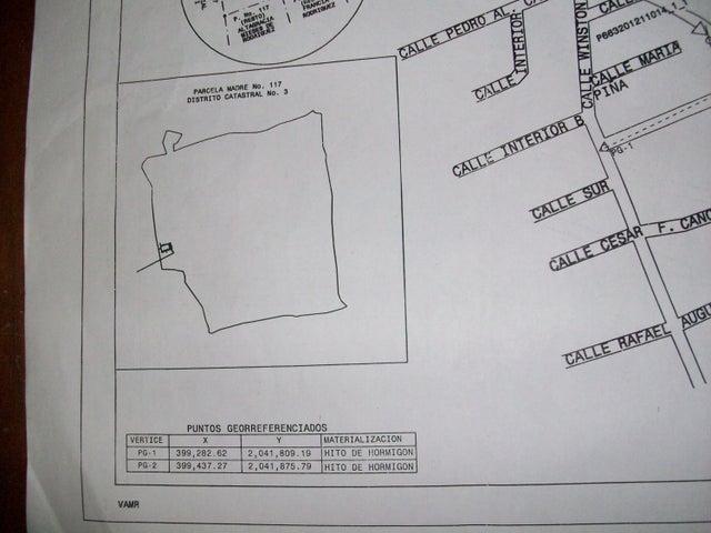 Casa Distrito Nacional>Santo Domingo>El Millon - Venta:360.000 Dolares - codigo: 17-952