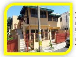 Townhouse Santo Domingo>Santo Domingo Este>San Isidro - Venta:6.700.000 Pesos - codigo: 17-1029