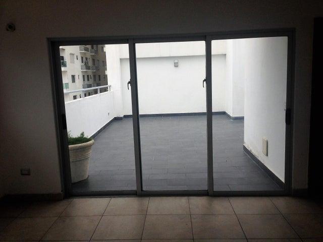 Apartamento Santo Domingo>Distrito Nacional>Piantini - Venta:140.000 Dolares - codigo: 17-1115