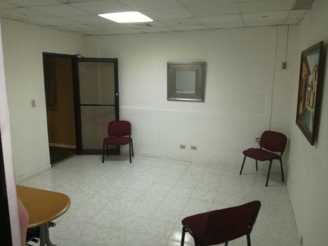 Local Comercial Distrito Nacional>Santo Domingo>La Julia - Alquiler:945 Dolares - codigo: 17-1139