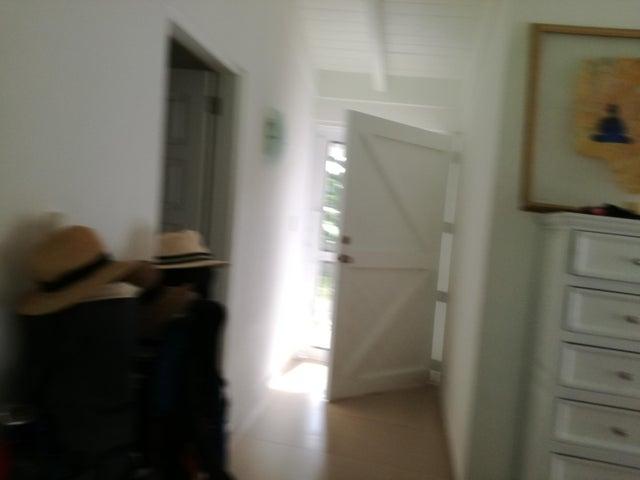 Casa La Romana>La Romana>Casa de Campo - Venta:730.000 Dolares - codigo: 17-1140