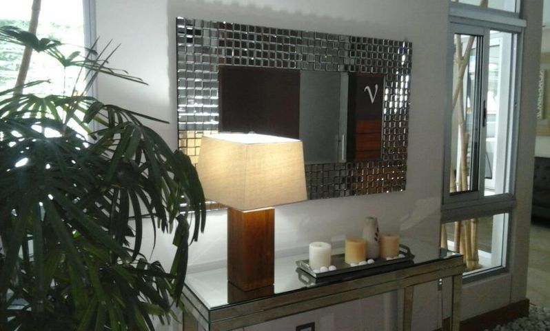 Apartamento Distrito Nacional>Santo Domingo>Piantini - Alquiler:1.000 Dolares - codigo: 17-1144