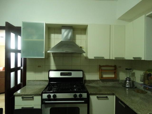 Apartamento Distrito Nacional>Santo Domingo>Piantini - Venta:220.000 Dolares - codigo: 17-1156