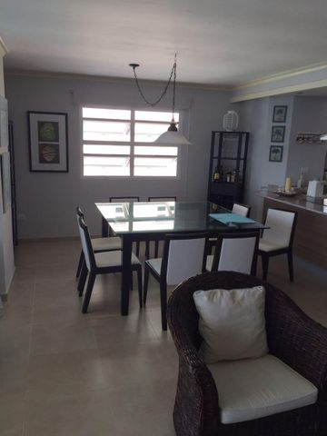 Apartamento San Pedro de Macoris>San Pedro de Macoris>Juan Dolio - Venta:360.000 Dolares - codigo: 17-1162