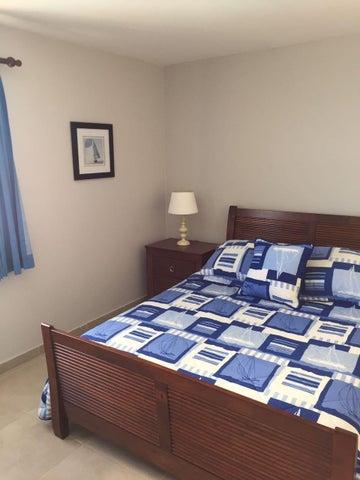 Apartamento San Pedro de Macoris>Juan Dolio>Juan Dolio - Venta:360.000 Dolares - codigo: 17-1162