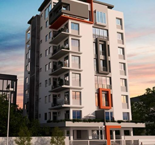 Apartamento Distrito Nacional>Santo Domingo Dtto Nacional>Evaristo Morales - Venta:143.000 Dolares - codigo: 17-1282