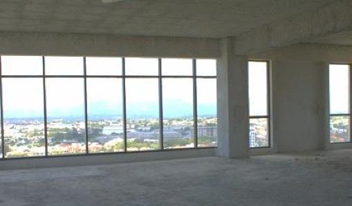 Local Comercial Distrito Nacional>Santo Domingo>El Millon - Venta:195.000 Dolares - codigo: 17-1320