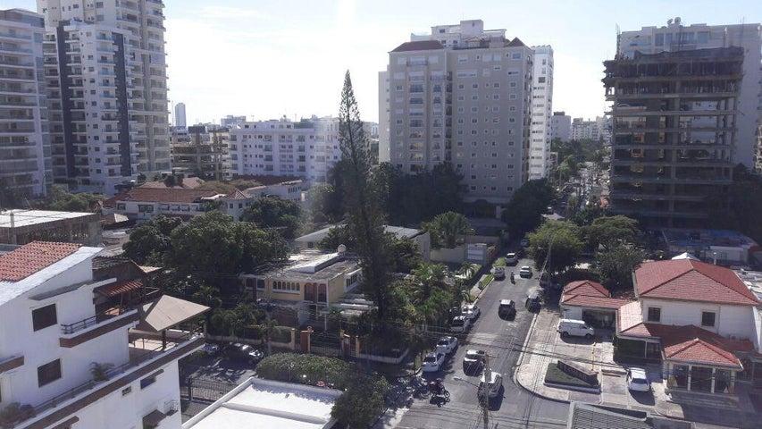 Casa Distrito Nacional>Santo Domingo>Piantini - Venta:3.212.000 Dolares - codigo: 17-1363