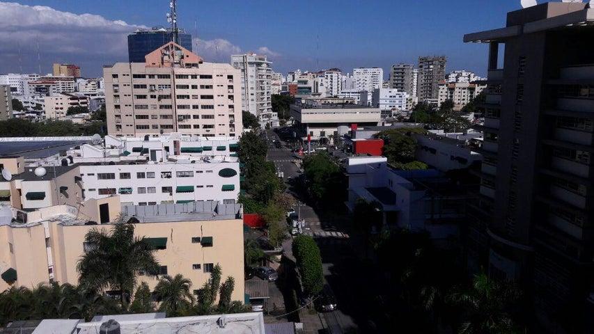 Terreno Distrito Nacional>Santo Domingo>Piantini - Venta:3.212.000 Dolares - codigo: 17-1365