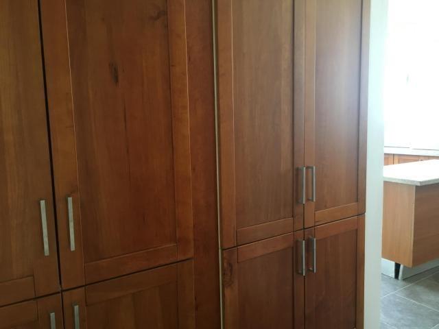 Apartamento Santo Domingo>Distrito Nacional>Naco - Venta:357.142 Dolares - codigo: 17-1411