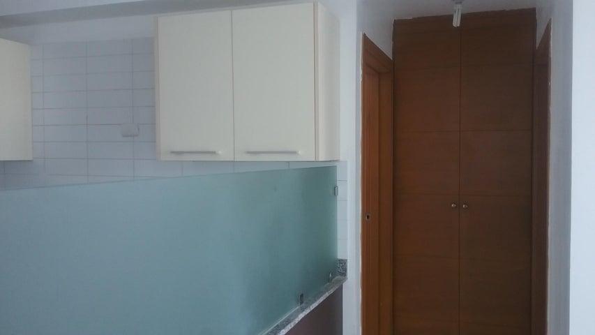 Apartamento Santo Domingo>Distrito Nacional>Piantini - Venta:125.000 Dolares - codigo: 18-16