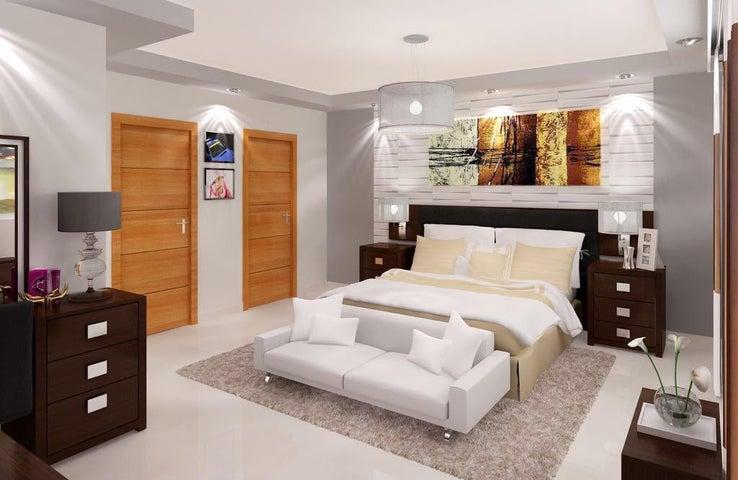 Apartamento Santo Domingo>Distrito Nacional>Renacimiento - Venta:187.450 Dolares - codigo: 18-47