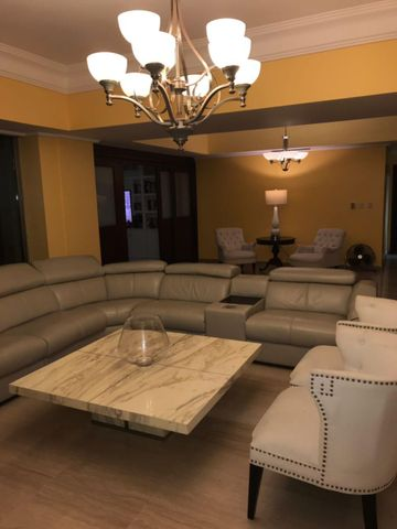 Apartamento Santo Domingo>Distrito Nacional>Gazcue - Venta:670.000 Dolares - codigo: 18-49
