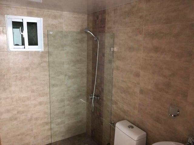 Apartamento Santo Domingo>Distrito Nacional>Los Prados - Venta:144.300 Dolares - codigo: 18-50