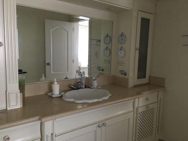Apartamento Santo Domingo>Distrito Nacional>La Esperilla - Venta:900.000 Dolares - codigo: 18-53