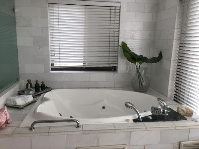 Apartamento Distrito Nacional>Santo Domingo>Esperilla - Venta:1.380.000 Dolares - codigo: 18-53