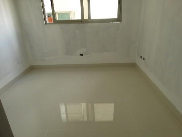Apartamento Santo Domingo>Distrito Nacional>Piantini - Venta:229.000 Dolares - codigo: 17-1152