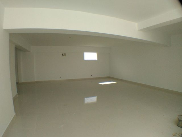 Apartamento Santo Domingo>Distrito Nacional>Bella Vista - Venta:160.338 Dolares - codigo: 16-504