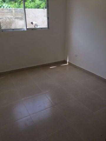 Apartamento Santo Domingo>Santo Domingo Norte>Cd Modelo Mirador Norte - Venta:2.396.280 Pesos - codigo: 18-164