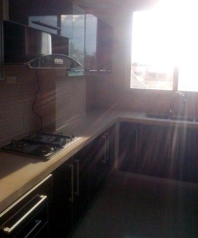 Apartamento Santo Domingo>Distrito Nacional>Bella Vista - Alquiler:820 Dolares - codigo: 18-203
