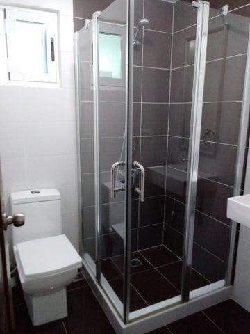 Apartamento Distrito Nacional>Santo Domingo>Evaristo Morales - Alquiler:800 Dolares - codigo: 18-146
