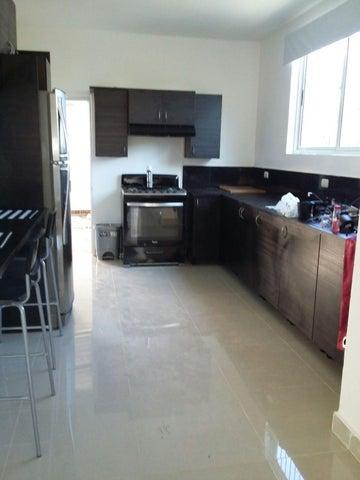 Edificio Distrito Nacional>Santo Domingo>Gazcue - Venta:4.000.000 Dolares - codigo: 18-217